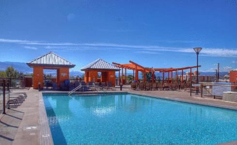 Playa Del Sol Resort - Vacation Rentals Cover Picture