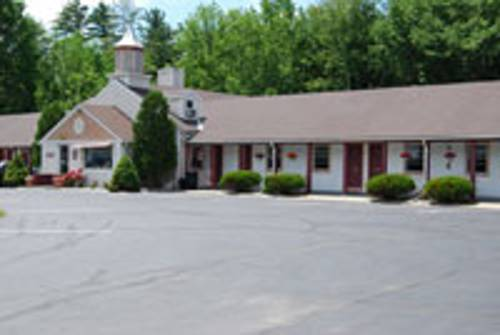 Lenox Inn Cover Picture