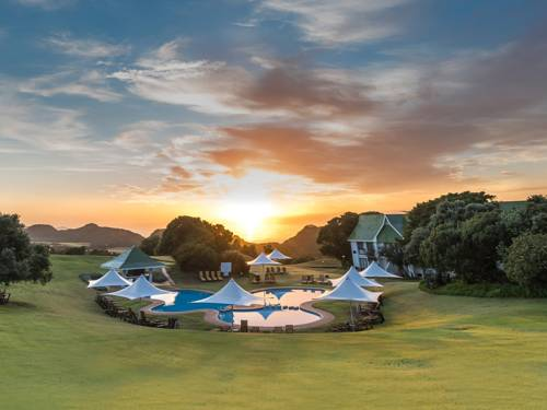 Fish River Sun Hotel & Country Club Cover Picture