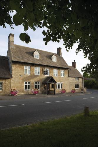 Dashwood Restaurant Rooms and Bar Cover Picture