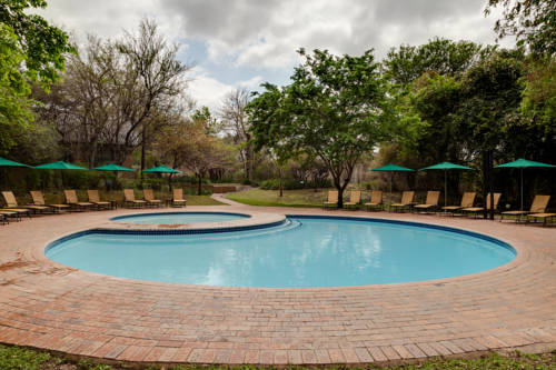 Protea Hotel by Marriott Kruger Gate Cover Picture