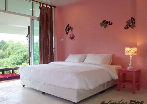 Chom Kwai Lae Dao Resort Cover Picture