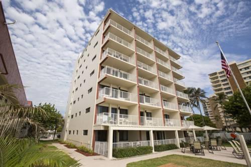 La Costa Beach Club Cover Picture
