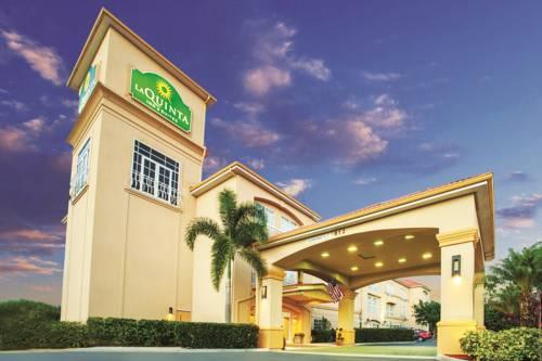La Quinta Inn & Suites Port Charlotte Cover Picture