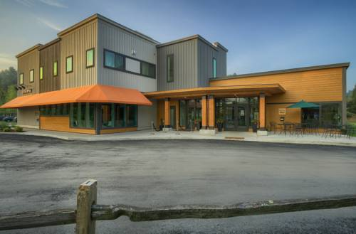 Sun & Ski Inn and Suites Cover Picture