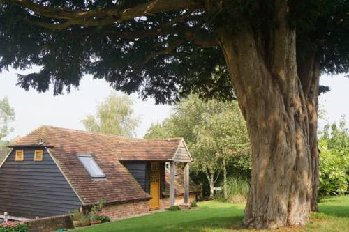 Souters Cottage Annexe Cover Picture
