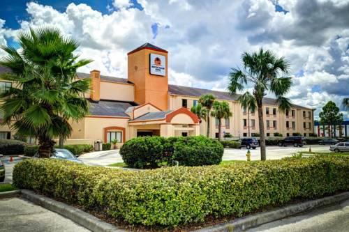 Destiny Palms Hotel Maingate West Cover Picture