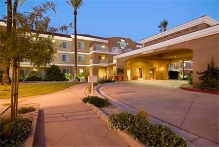 Homewood Suites by Hilton La Quinta Cover Picture