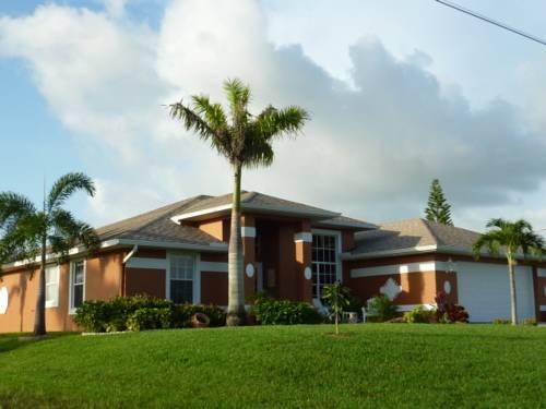 Villa Nicol Cover Picture