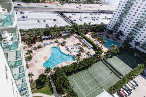 Oceanview Sunny Isles Beach Luxury Condos Cover Picture