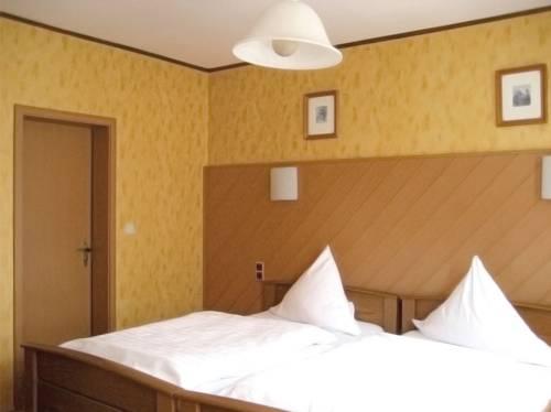 Hotel Alt Wassenberg Cover Picture