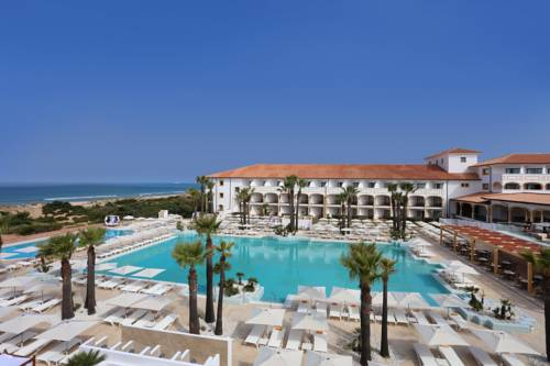 Iberostar Andalucia Playa Cover Picture