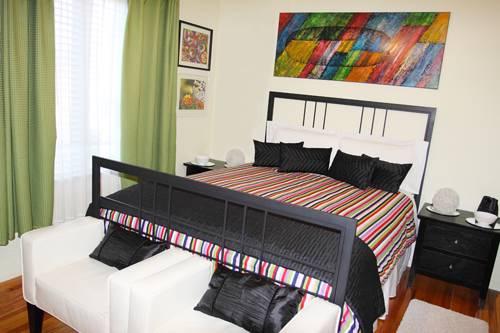 Gite Confort Cover Picture