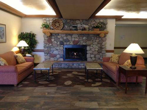 Fairfield Inn & Suites Steamboat Springs Cover Picture
