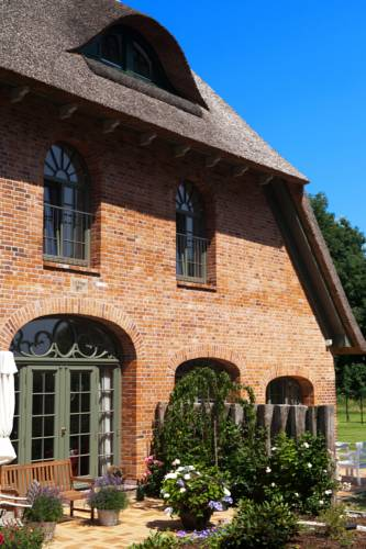Landhaus Töpferhof Cover Picture