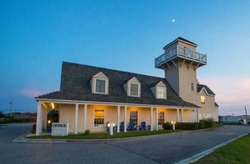 Hatteras Island Inn Cover Picture