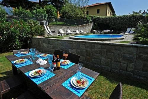 Villa Sophia Cover Picture