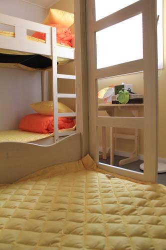 Egg House Namisum Guesthouse Cover Picture