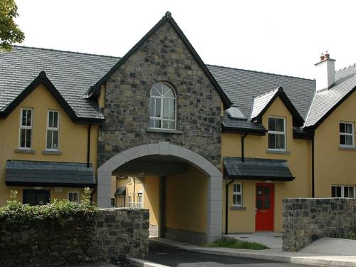 Dundrum House Hotel Holiday Homes Cover Picture