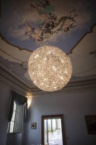 Villa Dell'Annunziata Cover Picture