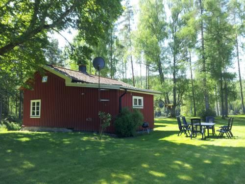 Kilsborgs Gård Cover Picture