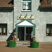 Hotel Krögers Gasthof Cover Picture