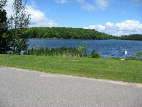 Maple Lake Home Cover Picture