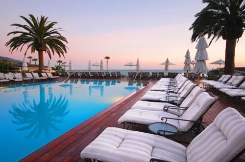 Montage Laguna Beach Cover Picture