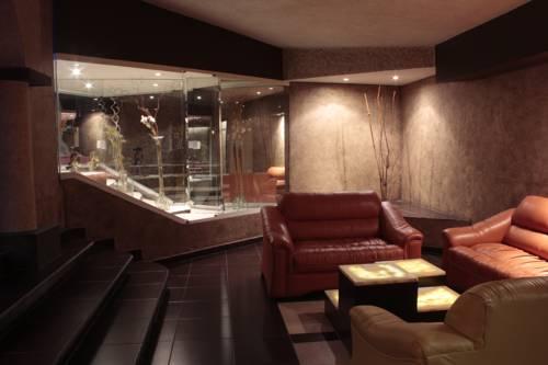 Auto Hotel Venus Cover Picture