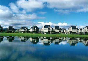 Wyndham Pagosa Cover Picture