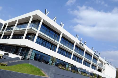 Van der Valk Hotel Eindhoven Cover Picture
