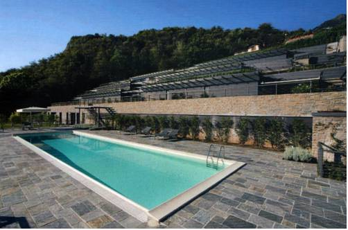 Residence Sant'Andrea Cover Picture