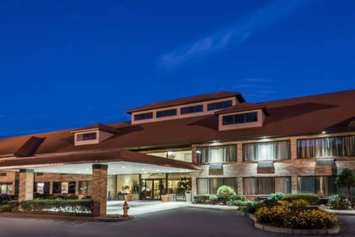 Ramada Middletown Cover Picture