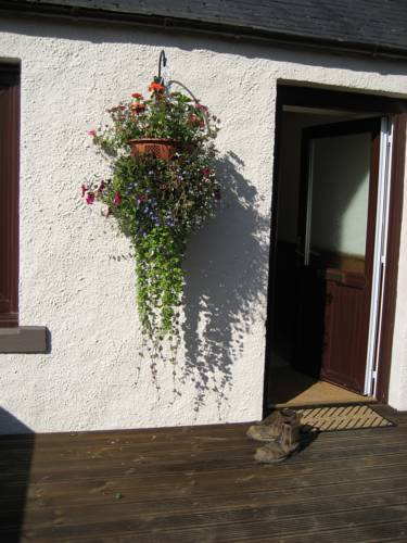 Seggat Farm Holiday Cottages Cover Picture