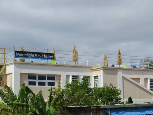 Moonlight Bay Hostel Cover Picture