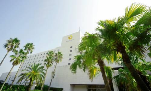 Sun Hotel Phoenix Cover Picture