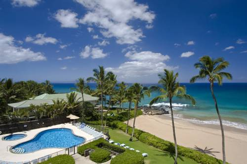 Polo Beach Club, A Destination Residence Cover Picture