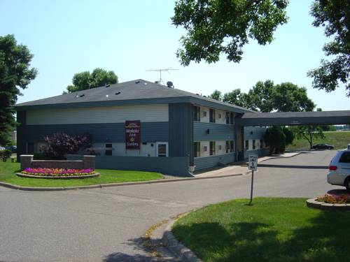 Wakota Inn and Suites Cover Picture
