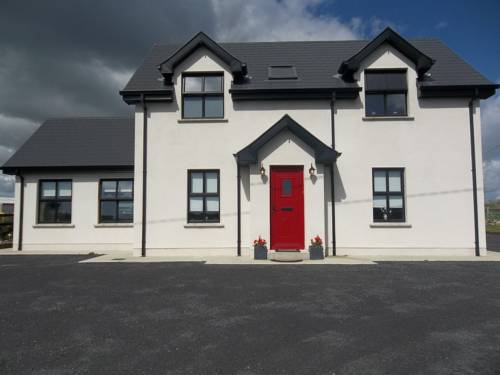 Kavanagh Cottage, Fethard on Sea, Wexford Cover Picture