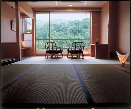 Fushioukaku Cover Picture