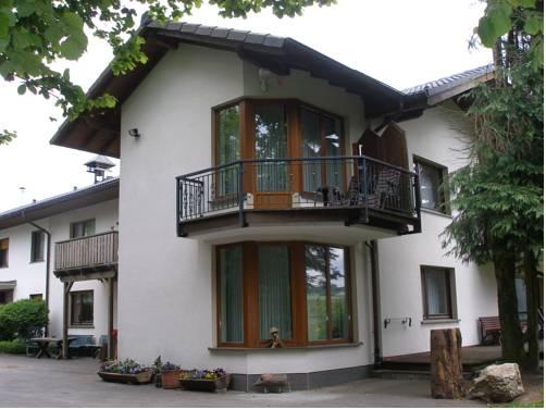 Ferienhof Hoppe Cover Picture