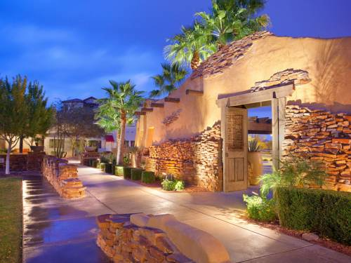 Bluegreen Vacations Cibola Vista Resort and Spa an Ascend Resort Cover Picture