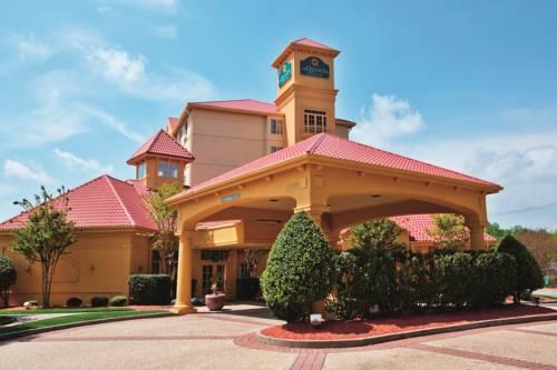 La Quinta Inn & Suites Winston-Salem Cover Picture
