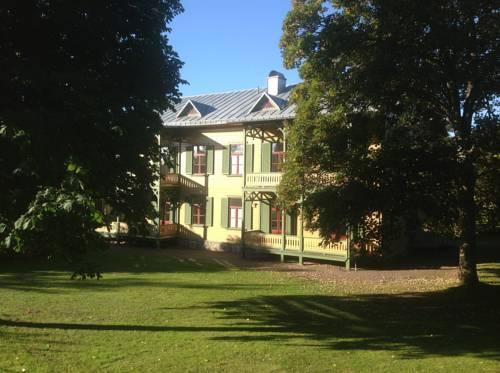 Villa FloraViola Cover Picture