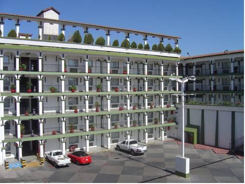 Hotel Marques de Cima Cover Picture