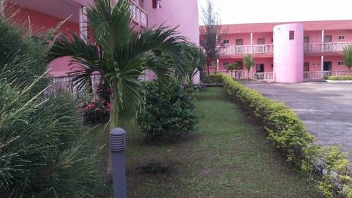 Soleina Hotel Cover Picture