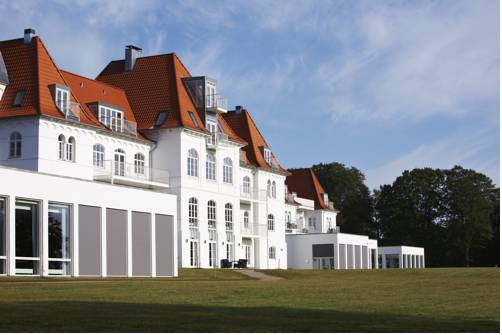 Comwell Hotel Kellers Park Vejle Cover Picture