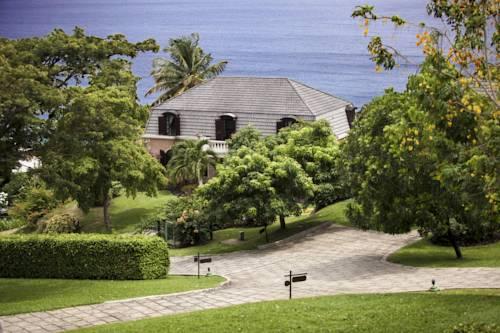 Villas at Stonehaven Cover Picture