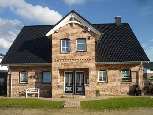 Heide-Landhaus Vester Cover Picture