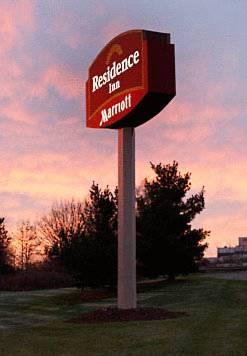 Residence Inn Cherry Hill Philadelphia Cover Picture